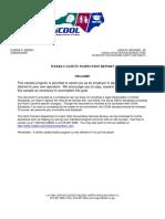 Jobsitesafetychecklistlong.pdf