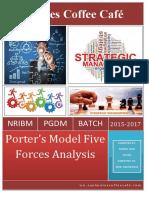 SM Assign PDF