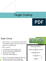 Target Costing, Relevant Costs for Decision Making, Transfer Pricing and  Balanced Scorecard.pdf