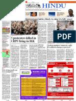 17-08-2016 - The Hindu - Shashi Thakur