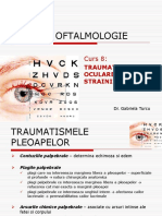 Oftalmologie_curs_8[1].pdf