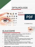 Oftalmologie_curs_7[1].pdf
