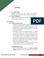 IDENTIFIKASI-DAMPAK-PENTING.doc