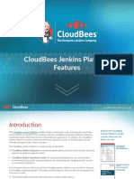 CloudBees-Jenkins-Platform-Features-Ebook.pdf