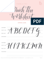 PapelNco_BrushPen_Worksheet090115.pdf