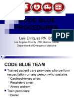 code-blue.pptx