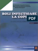 rusugalina.boli infectioase la copii.pdf