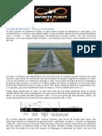 Infinite Flight Spain