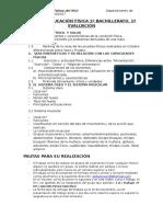 TRABAJO 1er TRIMESTRE BACHILLERATO.docx
