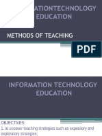 METHODS+OF+TEACHING+-+updated