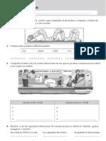 evaluacion lengua 3ºprimaria.docx
