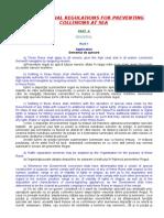Colreg engleza-romana.doc