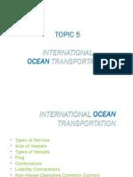 Topic5 - Logistics.pptx