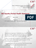 2014 Aquatic Code