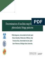 SEM 2010 (presentation).pdf