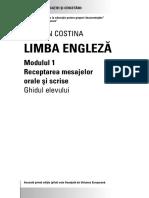 secundar_engleza_I_cursant.pdf
