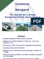 BNWAS and Navgard (1)