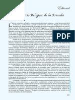 Servicio Religioso de la Armada de Chile