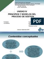 diapositivas planificacion