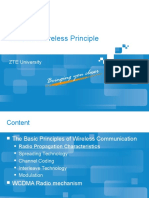 01 WR_BT1002_E01_1 WCDMA Wireless Principle-49