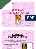 Complejo_PulpoDentinario