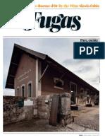 Fugas-20150207.pdf