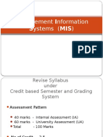 00 Management Information Systems (MIS).1