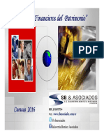 Aspectos financieros Patrimonio 2016.pdf