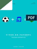 E-Book Trade Esportivo v2