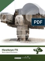Hawkeye Fs Leaflet 2015 (1)