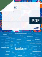 3 ADC2012 Bada 2.0
