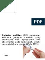 Definisi diabetes.pptx