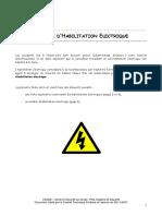 Habilitation_electrique.pdf