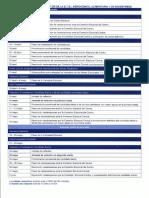 Calendario Elecciones a Director ETSIAAB-mayo 2016.pdf