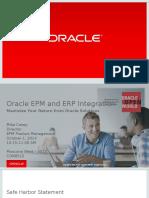 Con8522_casey-Fdmee Epm and Erp Integration Con8522