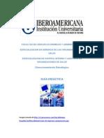 Guia didactica Direccionamiento 2010-2