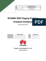 Paging Problem Analysis.pdf