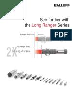 207564066-Sensor.pdf