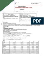Gestion-financiere-Exr-Cor.pdf