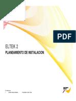 1.3  Planeamiento de Insta.pdf