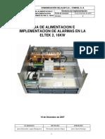 ANEXO_4.1_GUIA_ALIMENTACION_E_IMPLEMENTACION_DE_ALARMAS_ELTEK_2_V.3,_16KW.pdf