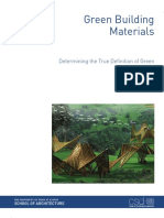 9-Fithian_Sheets-Green_Building_Materials.pdf