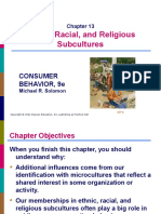 10 i Consumer Identity1 Ch10(1)