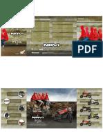 navi-brochure.pdf