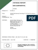 26817991.pdf