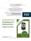 Sverdlovsk-4_Manual_(English_version_2008).pdf