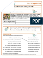 grammar-games-present-continuous-future-arrangements-worksheet.pdf