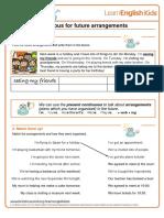 grammar-games-present-continuous-future-arrangements-worksheet.pdf