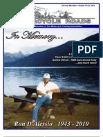National Newsletter_2010_05-06-2