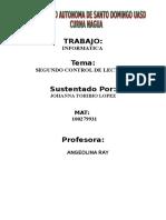 CONTROL DE LECTURA 2.doc